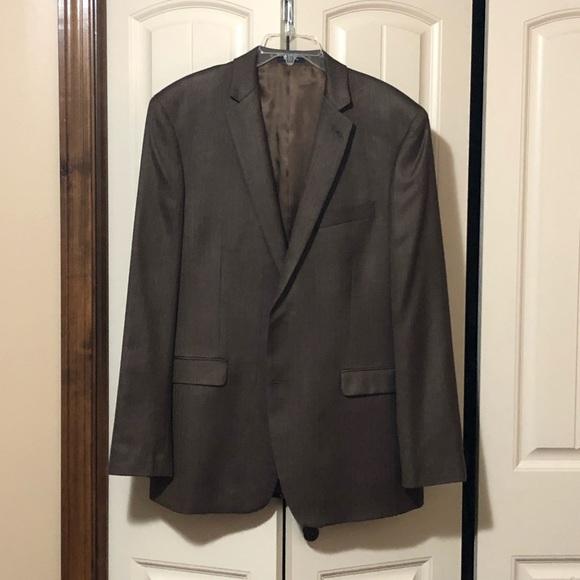 Ralph Lauren Other - RALPH LAUREN men's suit coat/Blazer